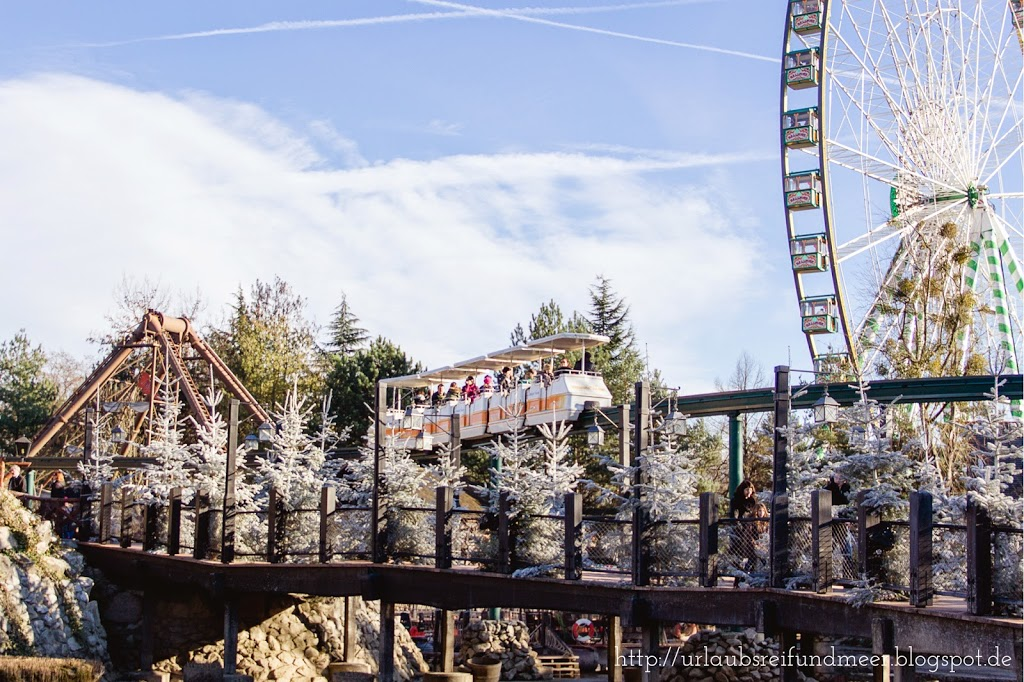 Europapark06