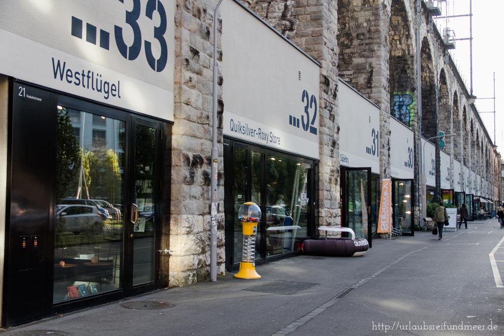 Zürich_08