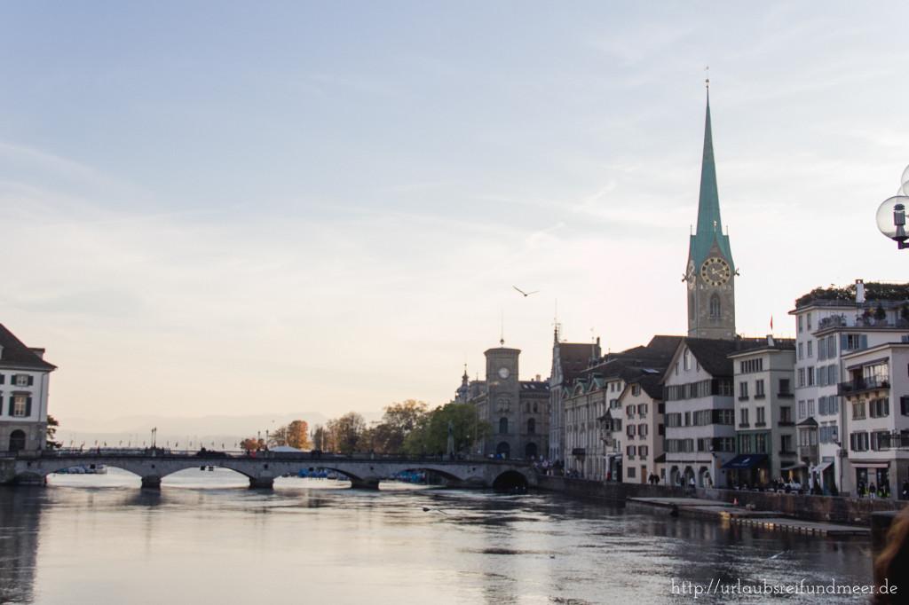 Zürich_09