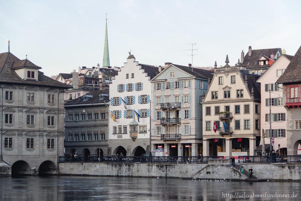Zürich_10