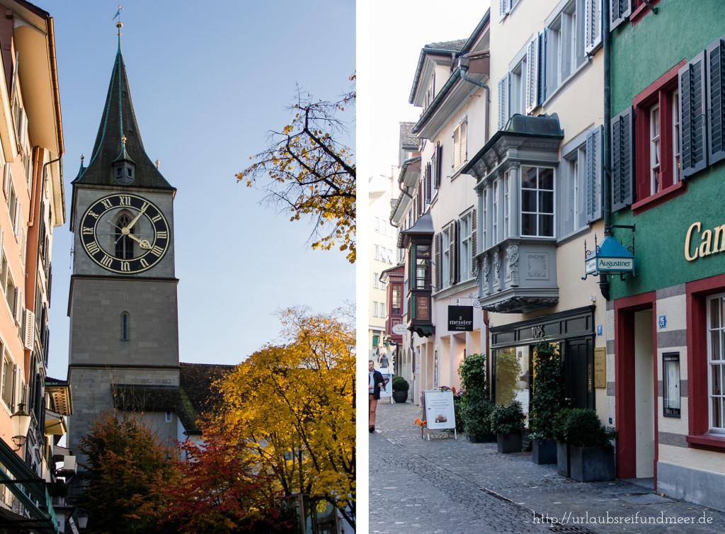 Zürich_16