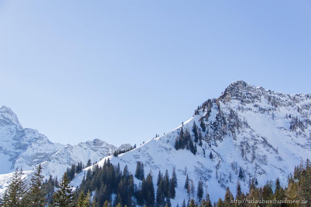 skifahren-in-brand-03