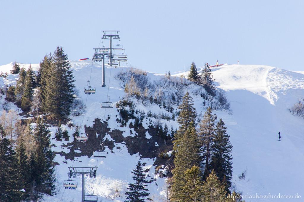 skifahren-in-brand-05