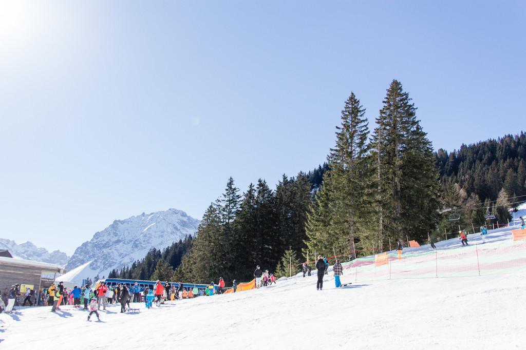 skifahren-in-brand-07