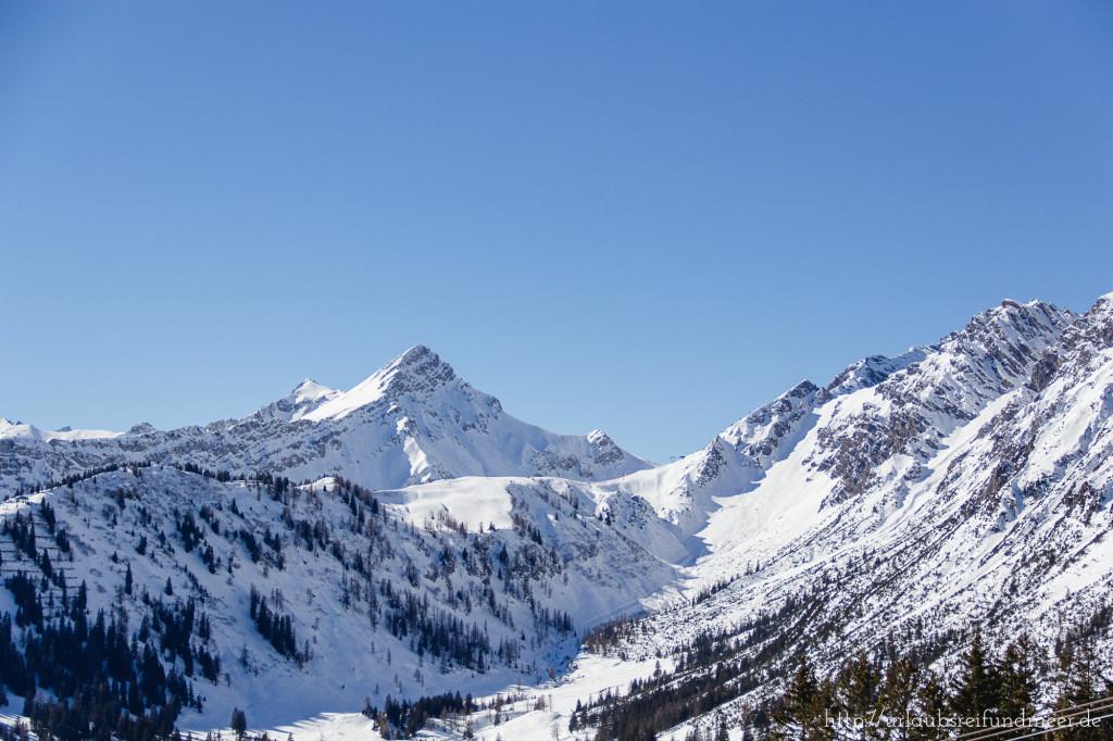 skifahren-in-brand-13