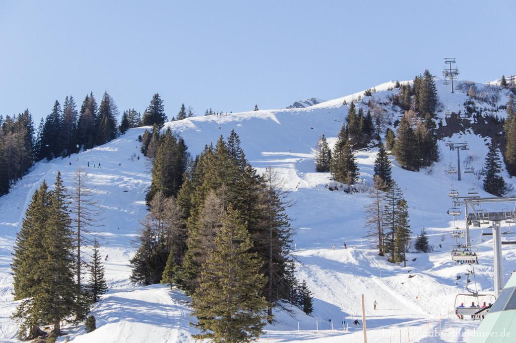 skifahren-in-brand-15