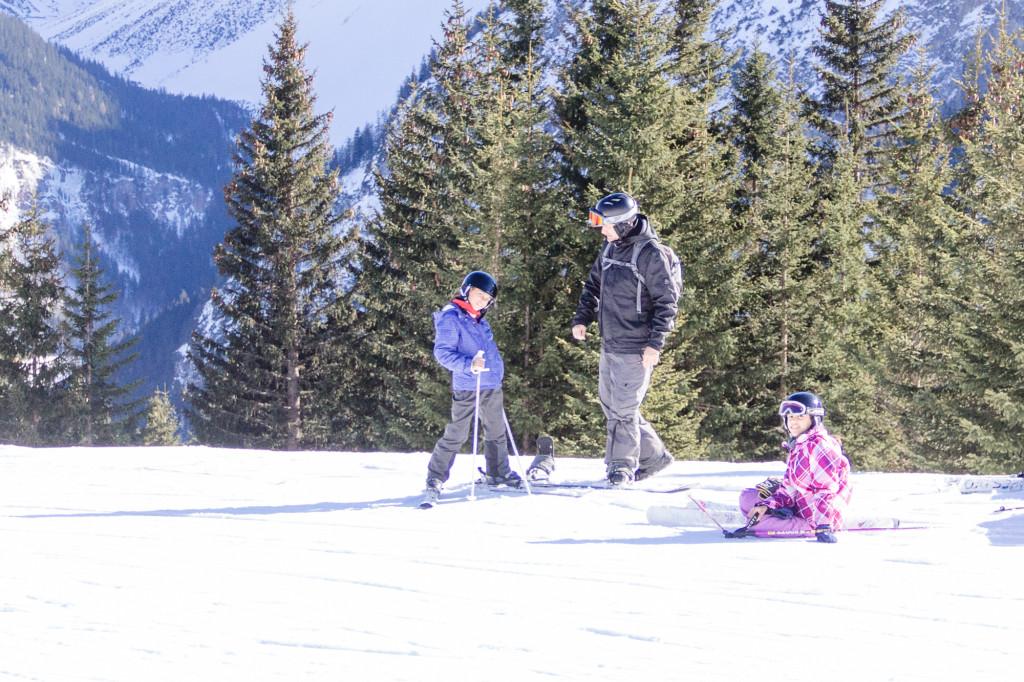 skifahren-in-brand-22