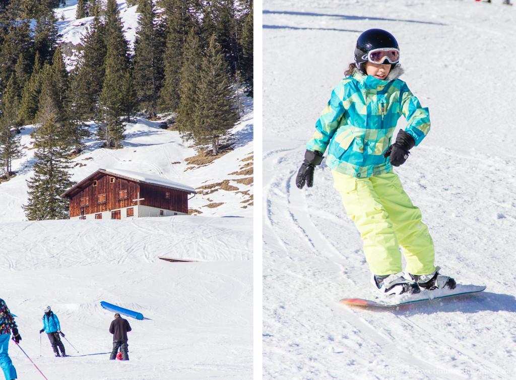 skifahren-in-brand-24