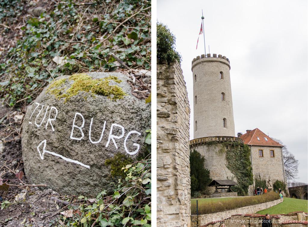 Sparrenburg-Bielefeld-11