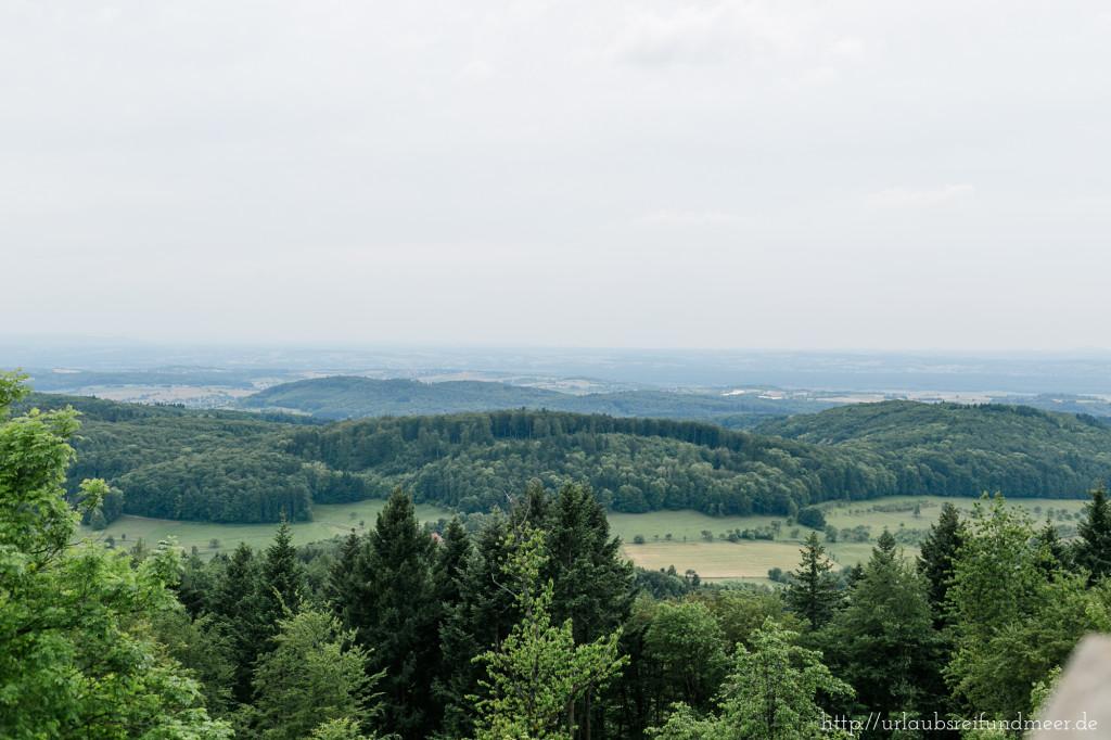 urlaubsreifundmeer_heimatliebe_schwarzwald-01