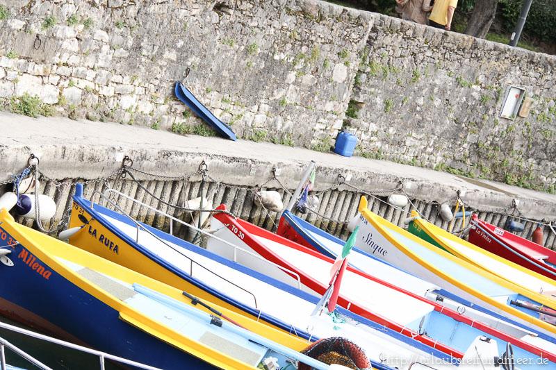 Gardasee-Torri-del-Benaco-04