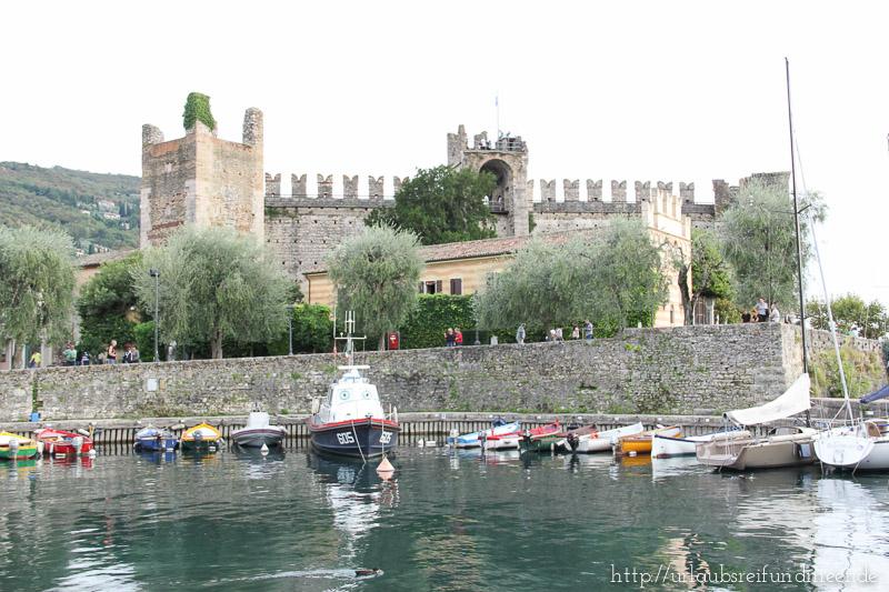 Gardasee-Torri-del-Benaco-06