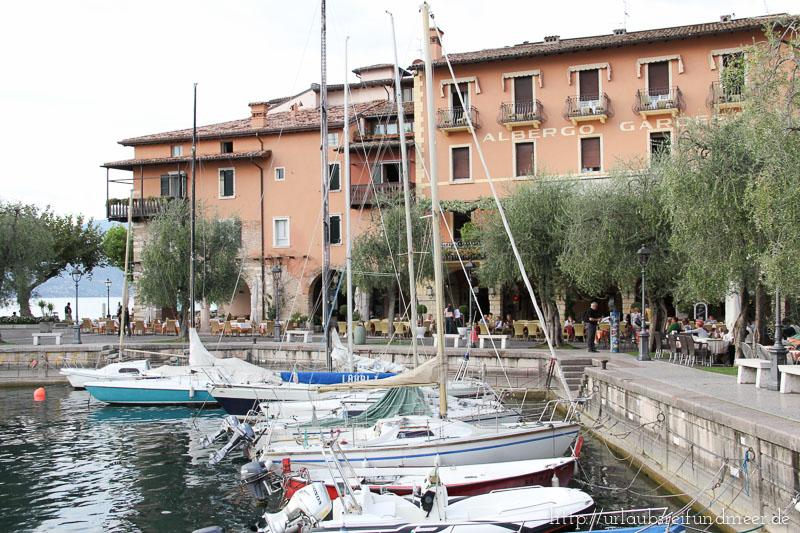 Gardasee-Torri-del-Benaco-08