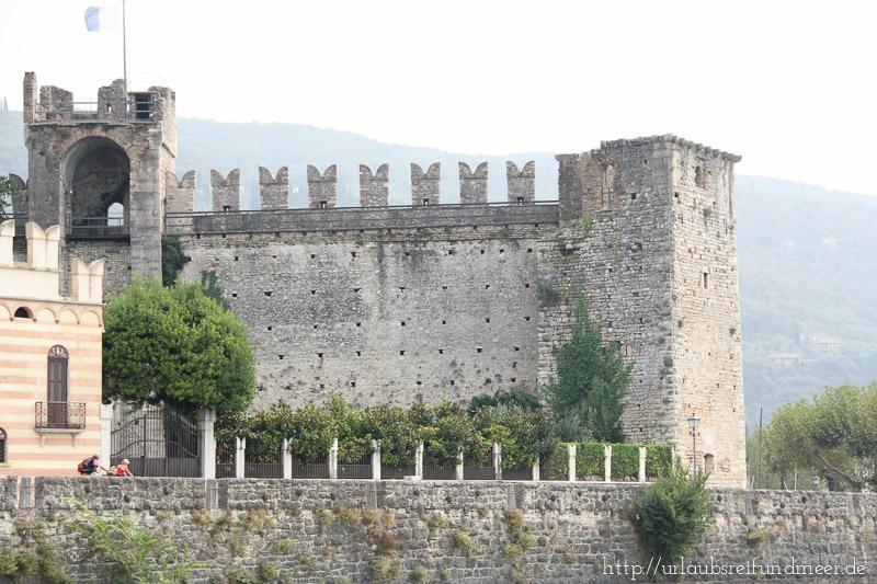Gardasee-Torri-del-Benaco-16