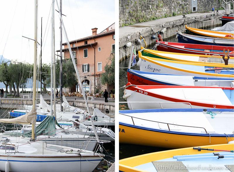 Gardasee-Torri-del-Benaco-18