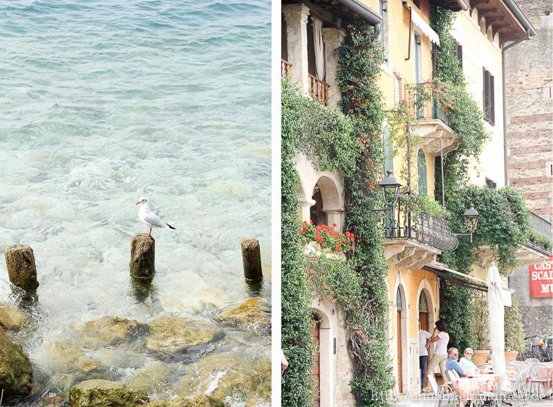 Gardasee-Torri-del-Benaco-19