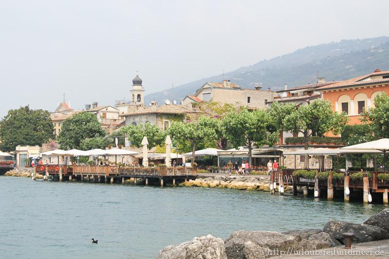 Gardasee-Torri-del-Benaco-23