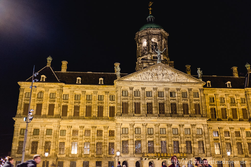 urlaubsreifundmeer_wochenende-in-amsterdam-15
