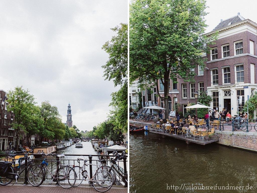 urlaubsreifundmeer_wochenende-in-amsterdam-21