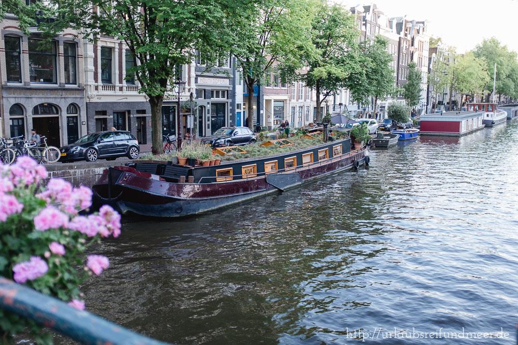urlaubsreifundmeer_wochenende-in-amsterdam-4